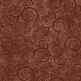 Tissu quilting treasures Harmony sable - 462