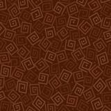 Tissu quilting treasures Harmony espresso - 462