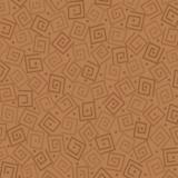 Tissu quilting treasures Harmony caramel - 462