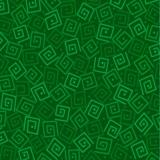 Tissu quilting treasures Harmony jungle - 462