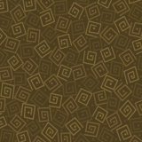 Tissu quilting treasures Harmony olive - 462