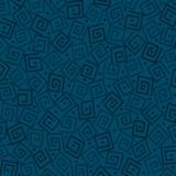Tissu quilting treasures Harmony bleu prusse - 462