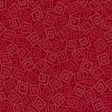 Tissu quilting treasures Harmony brique - 462