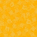 Tissu quilting treasures Harmony - 462