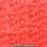 Tissu quilting treasures tonal circle blender