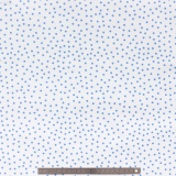 Tissu quilting treasures dots - 462