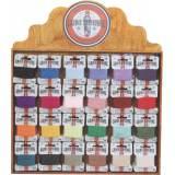 Présentoir Saint Pierre 120 cartes asst - 464