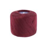 Coton à repriser xf 10grs bordx - 464