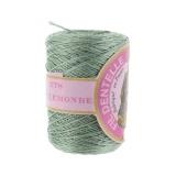 Fil coton/dentelle n°80 5g cocons pastel - 464