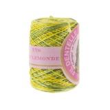 Fil coton/dentelle n°80 5g cocons - 464