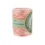 Fil coton/dentelle n°80 5g - 464