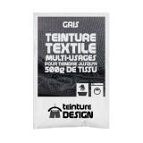 Teinture textile universelle 10g gris - 467