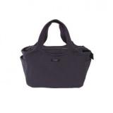 Patron pour sac trapezoid bag - 468