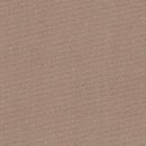 Tissu beige laize de 73cm 100% nylon - 468