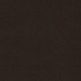 Tissu marron laize de 73cm 100% nylon - 468
