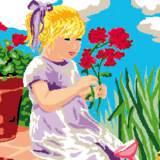 L'été fleuri - 47