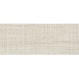 Aïda(clair) 100%coton 160cm 5.5 flammé-metre- - 47