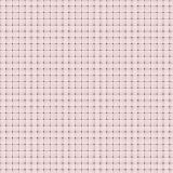 Aïda(clair) 100%coton 160cm 5.5 rose-metre- - 47