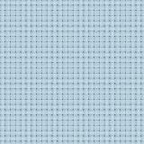 Aïda(clair) 100%coton 160cm 5.5 ciel-metre- - 47