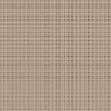 Aïda(foncé) 100%coton 160cm 7.1 coloris lin 69-met - 47