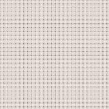 Aïda 160cm 5.5 100%coton écru 20-metre- - 47