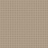 Aïda de lin 5.5 100% pur lin en 160-metre- - 47