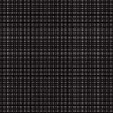 Aïda noir 100%coton 160cm 5.5 noir 59-metre- - 47