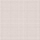 Aïda 160cm 7.1 100%coton écru 15-metre- - 47