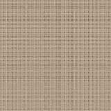 Coupon 40/50 cm. aïda de lin 5.5 - 47