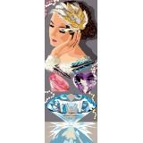 Diamant - 47