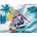 Surf - 47