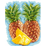 Les ananas - 47