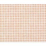canevas pénélope blanc en 60cm 100% coton par 5 m - 47