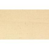 Coton écru en 240cm 100%coton-5 metre- - 47