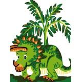 Dinosaure - 47