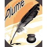 Plume - 47