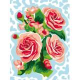 Roses - 47
