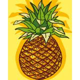 Ananas - 47