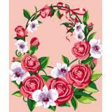 Florale - 47