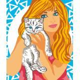 Petit chaton - 47