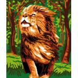 Lion - 47