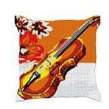 Kit coussin soudan 50/50 violon - 47