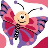 Kit soudan 20/20 papillon - 47