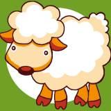 Mouton - 47