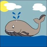Kit soudan 25/25 baleine - 47