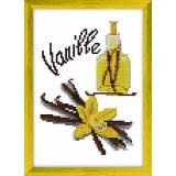 Vanille - 47