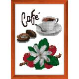 Cafe - 47