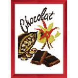 Chocolat - 47
