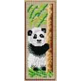 Marque page Panda - 47