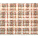 Soudan blanc en 50cm 100%coton-metre- - 47